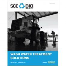 SCE BIO Skid Series Brochure