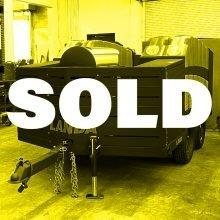 Used Landa ECOS Sold