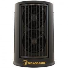 Big Ass Fans Cold Front 200, Cooler, F-EV1-1001S75V60