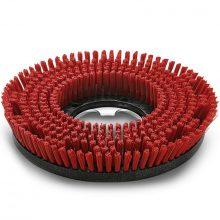 Karcher Red DIsc Brush, 6.369-895.0