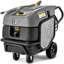 Karcher Mojave, HDS 4.0/20-4 Ea, Premium, 1.109-157.0