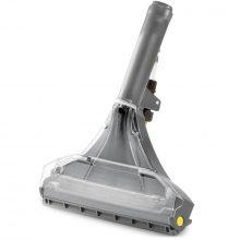 Karcher Carpet Nozzle 4.130-007.0