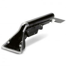 Karcher Hand Tool, Puzzi, 4.130-116.0