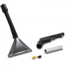Karcher Stair Cleaning Tool, 4.130-444.0