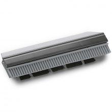 Karcher Hard Surface Adapter, 4.762-219.0