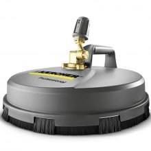Karcher Classic FR Surface Cleaner, 2.111-017.0