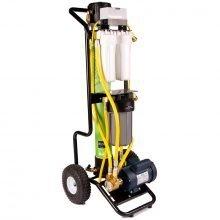IPC Eagle Hydro Cart Electric Motor Module