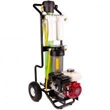 IPC Eagle Hydro Cart G, Gasoline Powered Honda Engine