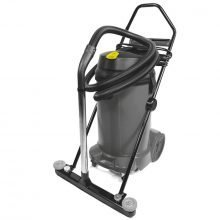 Karcher NT 48/1 Vacuum, Front Squeegee, 9.840-844.0