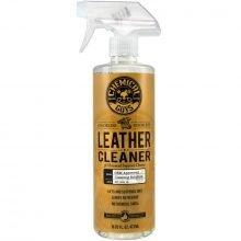 Chemical Guys Leather Cleaner, 16 oz., SPI_208_16