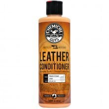 Chemical Guys Leather Conditioner, 16 oz bottle, SPI_401_16