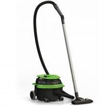 IPC Eagle LP 112-ECO Dry Vacuum