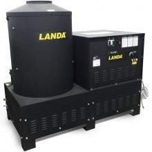 Landa VHG4-30024G, 1.109-544.0