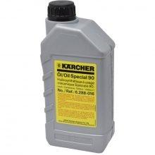 Karcher Pump Oil, 3 Phase, 90WT, 6.288-016.0, 62880160