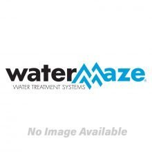 Water Maze No Image Available, OEM