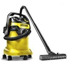 Karcher WD 5 P, Vacuum, 1.348-197.0